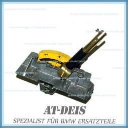 BMW E36 3er E34 E32 Schalter Getriebe Schaltkulisse Automatik 1219182