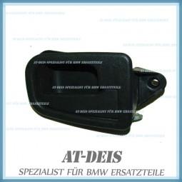 BMW E36 3er Türgriff Türöffner innen HR 1960830