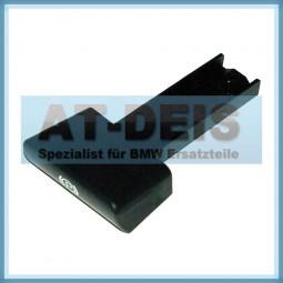 BMW E38 7er Griff Feststellbremse 8150465