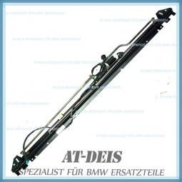 BMW E38 7er Sonnenschutzrollo Elektrisch Hinten 8156220