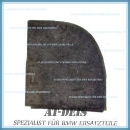 BMW E46 3er Touring Verkleidung Gepäckraum Rechts 8233658