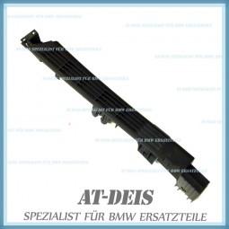 BMW E46 3er Touring Abdeckung Entlüftungsgitter HR 8208371 8235652
