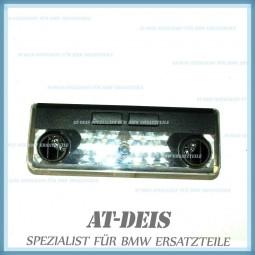 BMW E46 3er Innenleuchte Leseleuchte hinten Mitte 6901478
