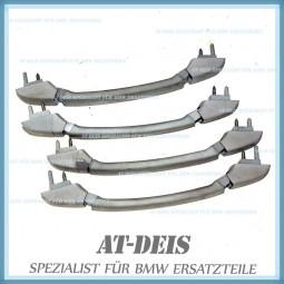 BMW E46 3er Haltegriffe Angstgriffe Satz 4x ITS 8231322 325 326