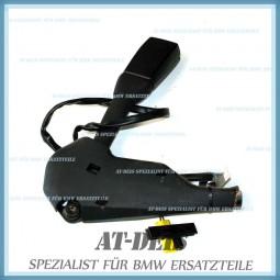 BMW E39 5er E38 7er Gurtsschloss Gurt Gurtstraffer Links 8240043