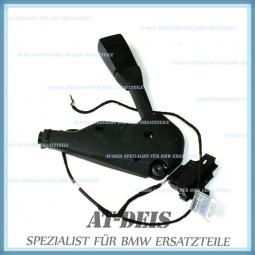 BMW E39 5er E38 7er Gurtsschloss Gurt Gurtstraffer Rechts 8240044