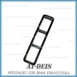 BMW E36 3er Rahmen Fensterheberschalter Kindersicherung 1387999