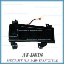 BMW E39 5er Ablagefach Mittelkonsole Zigarettenanzünder 8159694