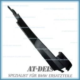 BMW E61 5er Verkleidung Abdeckung Brüstung Kofferraum Rechts 7050356
