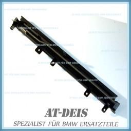 BMW E61 5er Sonnenrollo Hinten Rechts HR 7079422