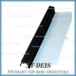 BMW E61 5er Sonnenschutzrollo Dreiecksfenster rechts 7079396