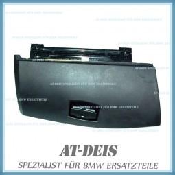 BMW E60 E61 Handschuhfach Handschuhkasten Schwarz 7034079