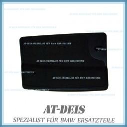 BMW E60 E61 5er Blende Abdeckung mit Solarsensor 6944017 7042798