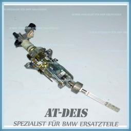 BMW E60 E61 5er Lenksäule elektr. verstellbar Antrieb 6769852 6956696