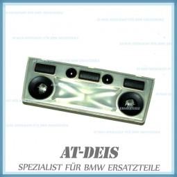 BMW E60 E61 5er Innenleuchte Leseleuchte Vorne Grau 6912631