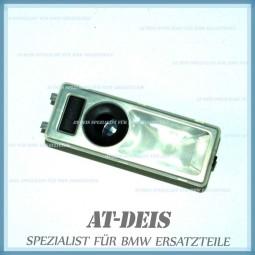 BMW E61 5er Innenleuchte Leseleuchte Hinten Links 6921163