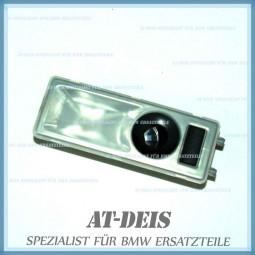 BMW E61 5er Innenleuchte Leseleuchte Hinten Rechts 6921164