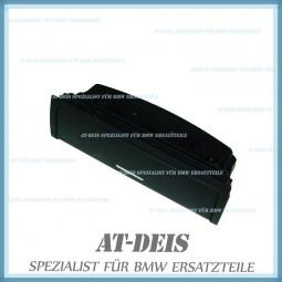 BMW E46 3er Ablagefach Mittelkonsole Vorn Schwarz 8196115
