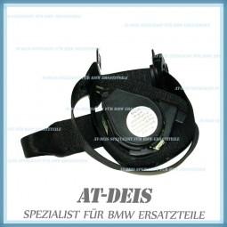 BMW E46 3er Coupe Obergurt VR Kraftbegrenzer Sicherheitsgurt 8207954
