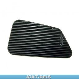 BMW E34 5er M5 Frischluftgrill Gitter Amaturenbrett 1384066