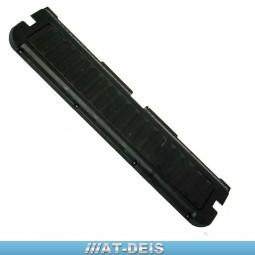 BMW E53 X5 Verkleidung Hinten Abdeckung Heckklappe 8243504 8402197