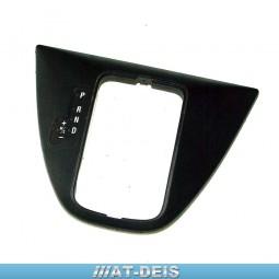 BMW E53 X5 Blende Vorwahlhebel Steptronic Automatik 8408029