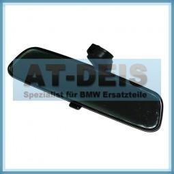 BMW E36 E46 E34 E32 Innenspiegel Rückspiegel 1928939