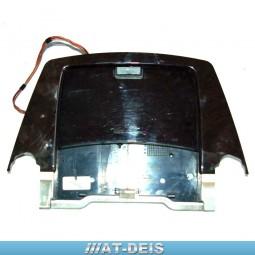 BMW E65 E66 Funktionsträger Mittenkonsole Aschenbecher 7040383 8223327
