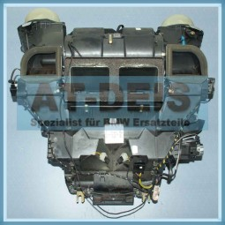 BMW E39 5er IHKA Heizung Klima Gebläsekasten 8372267