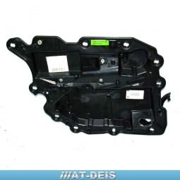 BMW E65 7er Träger Funktionsträger Tür Hinten Links 8243897