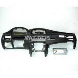 BMW E60 E61 5er LCI Facelift Armaturenbrett Instrumententafel 6976421