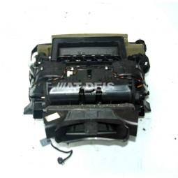 BMW E60 E61 5er Klimakasten Heizungskasten Gebläsekasten 9178310