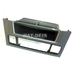 BMW E60 E61 5er LCI Ablagefach Instrumententafel Blende 9156029 913939