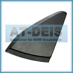 BMW E38 7er Armaturenbrett Verkleidung Rechts 8125454