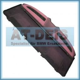 BMW E38 7er Hutablage + el. Rollo Schwarz 8156220