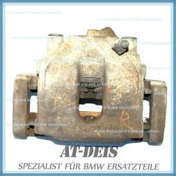 BMW E46 3er Bremssattel VR 54/22 6758114