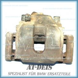 BMW E46 3er Bremssattel VL 54/22 6758113