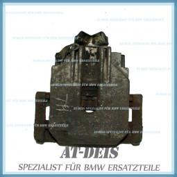 BMW E39 5er Touring Bremssattel HL 42/20/298 1164187