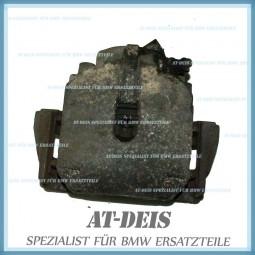 BMW E39 5er Bremssattel VR 60/22/296 1163386