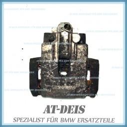 BMW E60 E61 5er Bremssattel hinten rechts 42/20 6765910