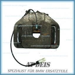 BMW E60 E61 E65 E63 Bremssattel Vorne Links 60/30/324 6753659