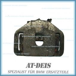 BMW E60 E61 E65 E63 Bremssattel Vorne Rechts 60/30/324 6753660