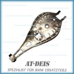 BMW E46 3er Querlenker Hinterachse Oben Rechts ALU 1094890 6781626