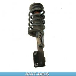 BMW E53 X5 Federbein Stoßdämpfer Vorne Links 6750359