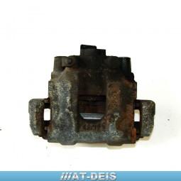 BMW E53 X5 Bremssattel Hinten Links 42/12 6768443