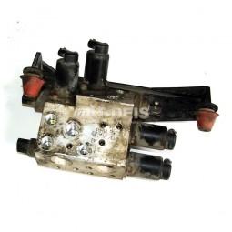 BMW E65 E66 7er Ventilblock Hydraulikblock Dynamic Drive 6758704