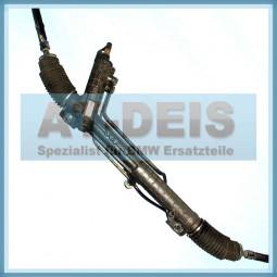 BMW E39 5er M52 Lenkgetriebe Hydrolenkgetriebe 1096026