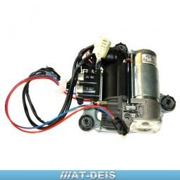 BMW E39 5er E65 7er E53 X5 Pumpe Kompressor Niveauregulierung 1092349