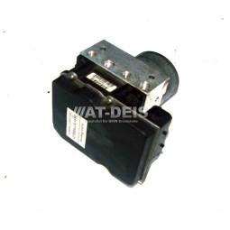 BMW E60 E61 5er Hydraulikblock Hydroaggregat DSC Aktivlenkung 6774852