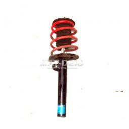 BMW E38 7er Stoßdämpfer Federbein VR 1091570